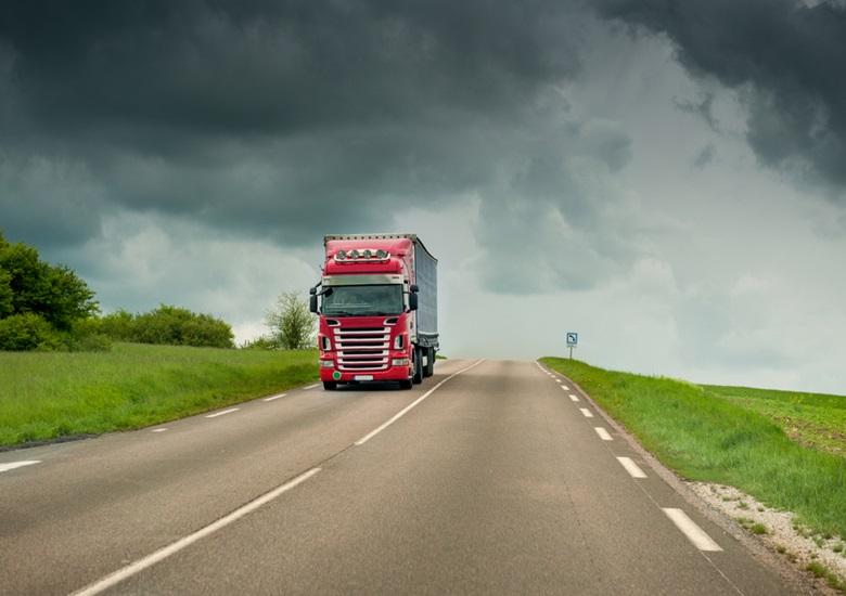 4 maiores desafios da logística - transporte - Portal IC