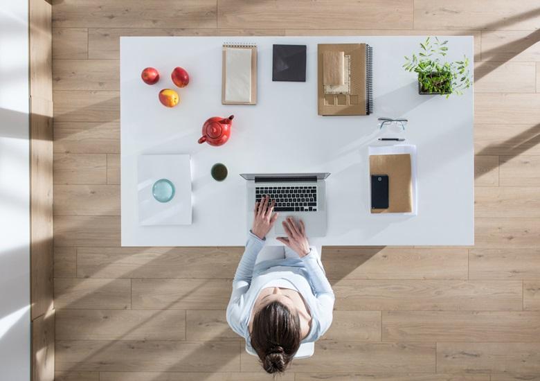 7 dicas para lidar com a ansiedade no trabalho - Organização - Portal IC