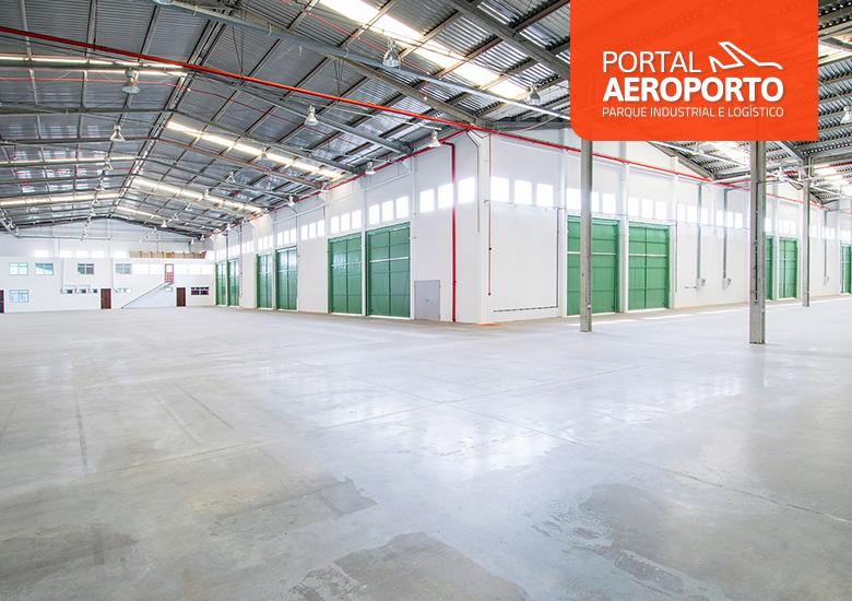 Saiba como elaborar um planejamento operacional eficiente - Portal do Aeroporto
