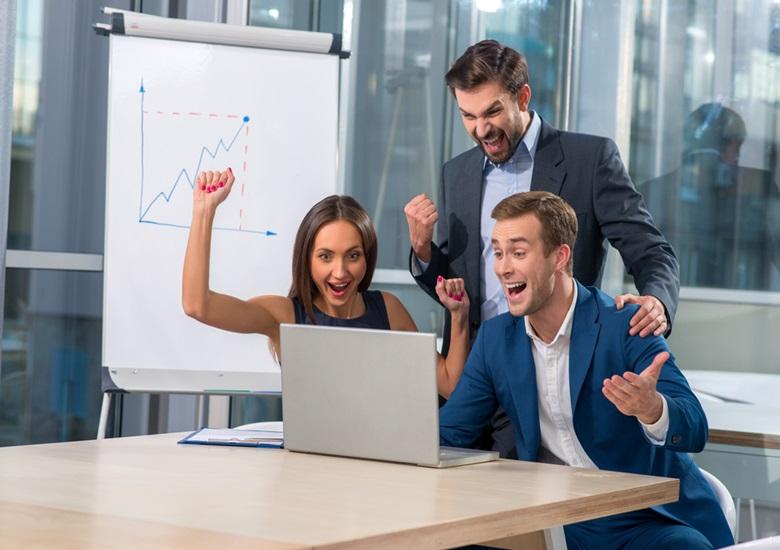 Atendimento ao cliente na indústria e sua evolução - Portal IC