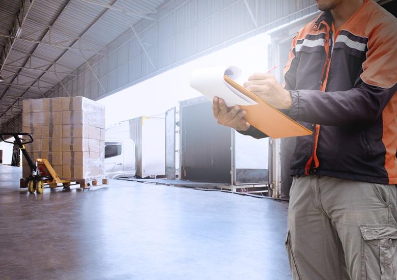 Dicas para reduzir perdas no transporte de cargas - Portal IC
