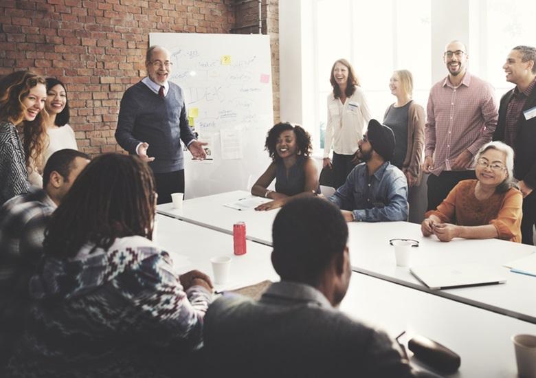 Dicas para ser um líder de sucesso - Portal IC