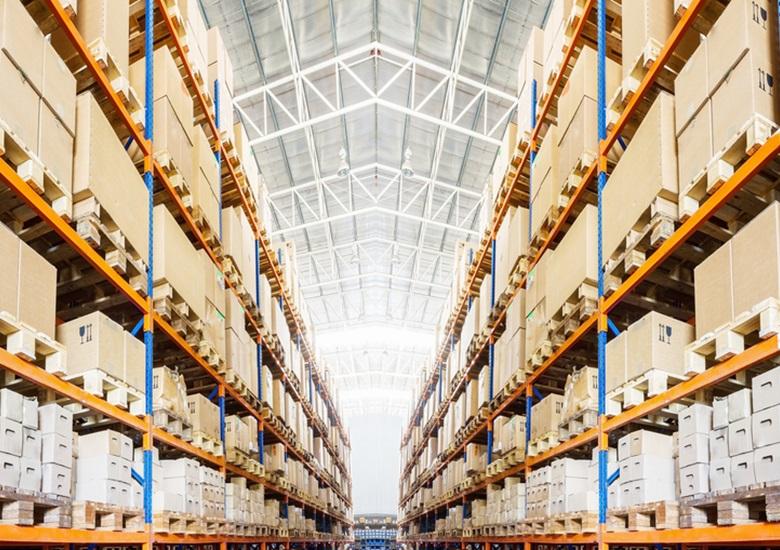 Dicas para uma gestão de estoques efetiva - Queima de estoque - Portal IC