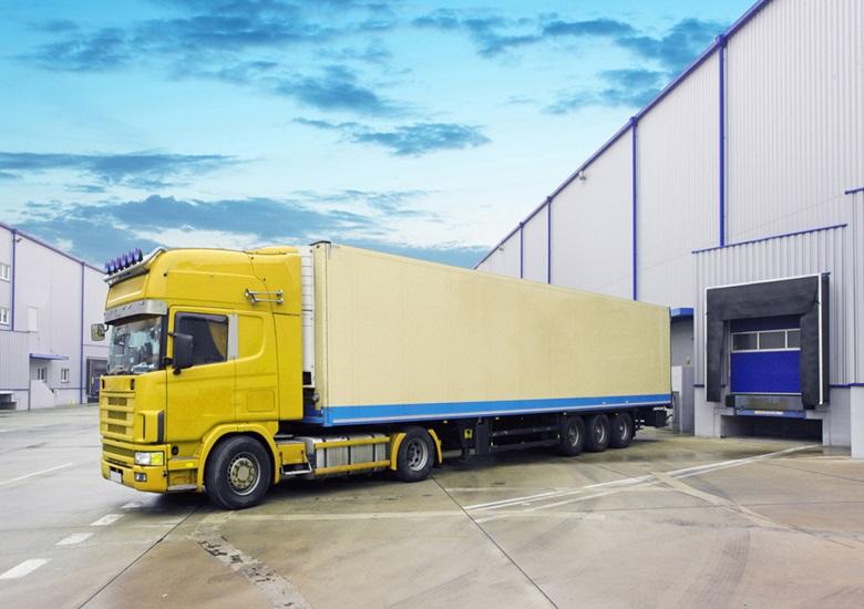 Influência do layout do armazém na produtividade logística - Portal IC