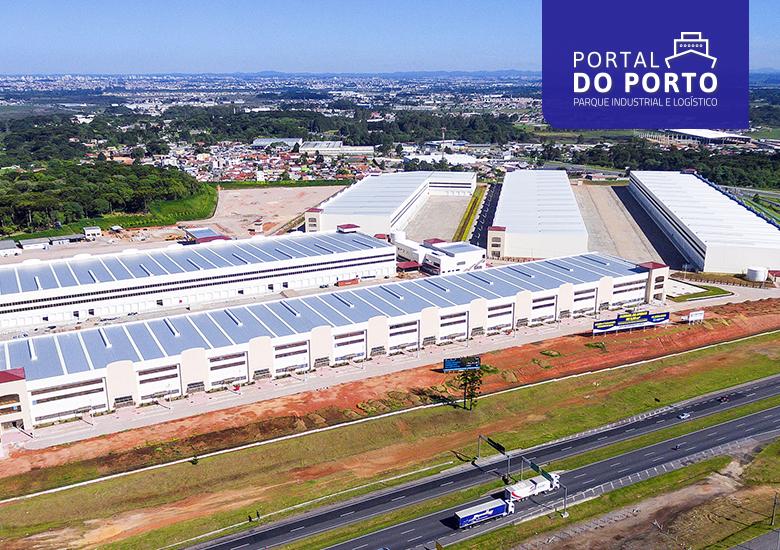 4 dicas para reduzir perdas no transporte de cargas - Portal do Porto