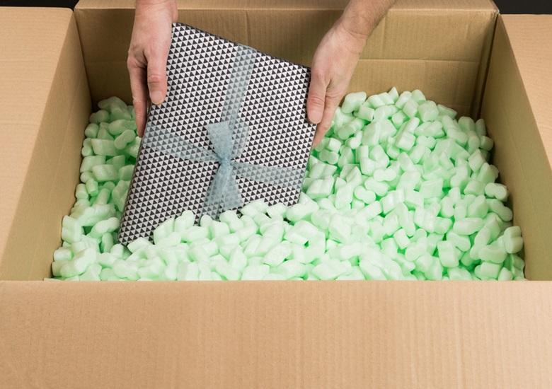 O que é packing e sua importância na operação logística - Portal IC