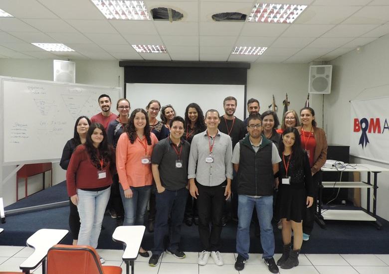 Portal IC apoia Bom Aluno, programa que incentiva a educação - Portal IC