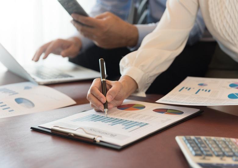 5 dicas para que sua gestão de frete seja mais eficiente - Portal IC