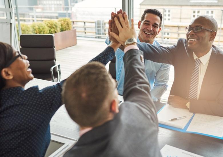 6 desafios enfrentados pelo gestor e como superá-los - Portal IC