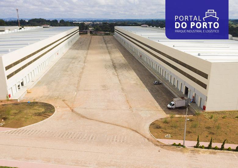 Cuidados para o armazenamento de produtos perigosos - Portal do Porto - Portal IC