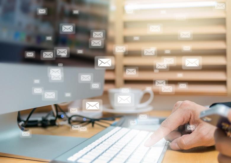 5 ferramentas que auxiliam na organização da caixa de e-mails - Portal IC