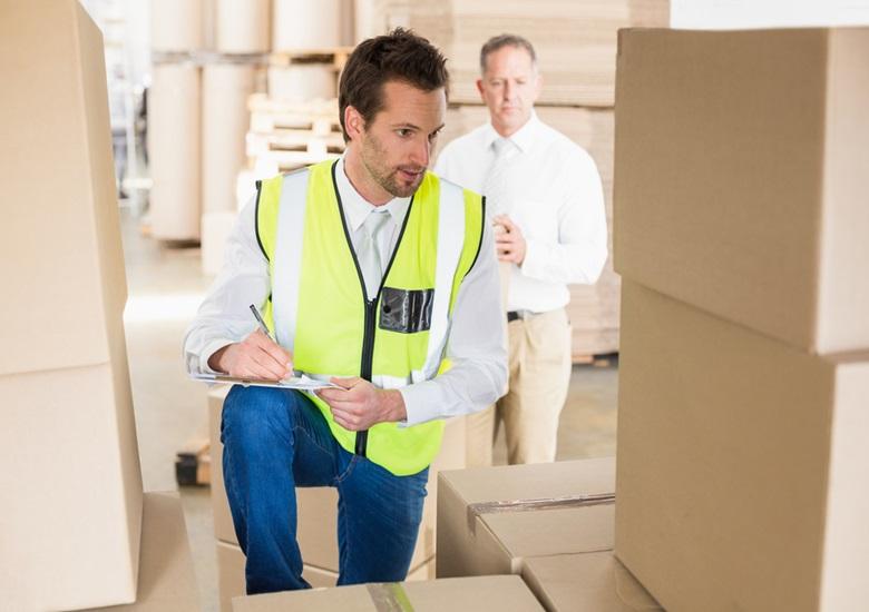 Entenda a importância do romaneio de carga ou packing list - Portal IC