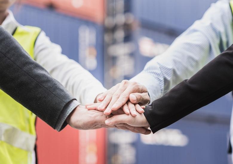 Leia mais sobre logística colaborativa - Portal IC