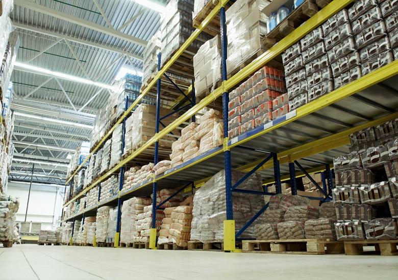 Cuidados para a logística correta de alimentos perecíveis – Portal IC