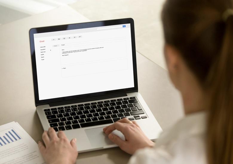Dicas para criar e-mails corporativos mais atrativos - Portal IC