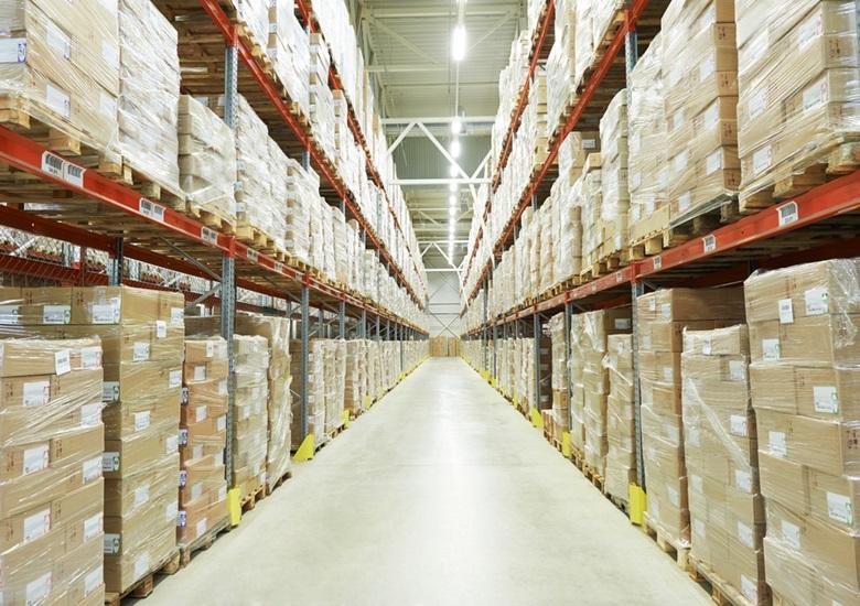 Saiba a diferença entre armazenagem e estoque – Portal IC