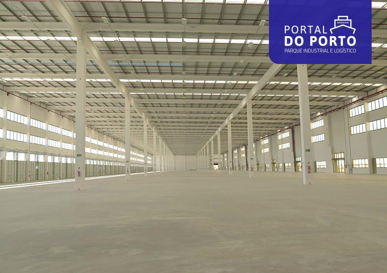 O que faz do condomínio industrial e logístico o ambiente ideal para sua empresa - Portal IC