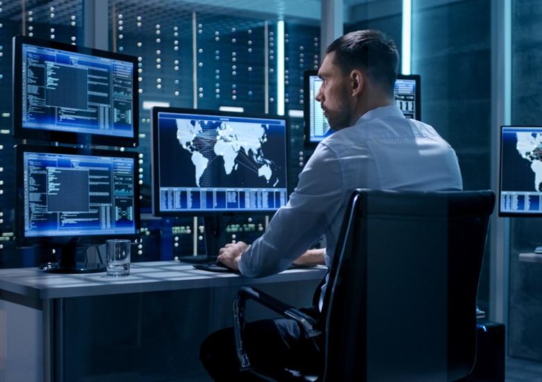 Tendências do setor de logística - Portal IC