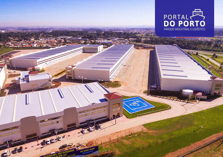 3 benefícios de instalar seu estoque em um galpão com isolamento termoacústico - Portal do Porto - Portal IC