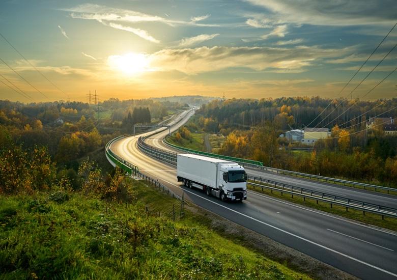 Internet das Coisas pode mudar o setor logístico - Portal IC