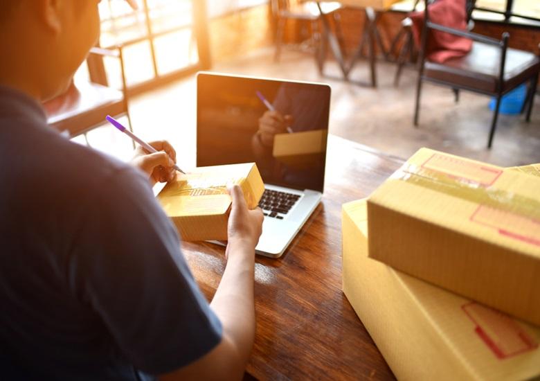 Fidelize seus clientes através da logística reversa - Portal IC