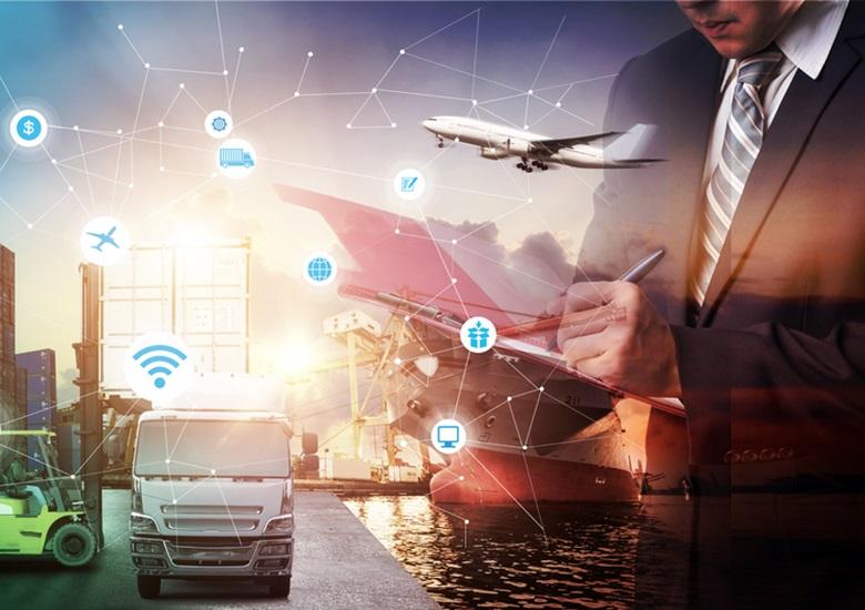 Aplique a flexibilidade logística para se destacar - Portal IC