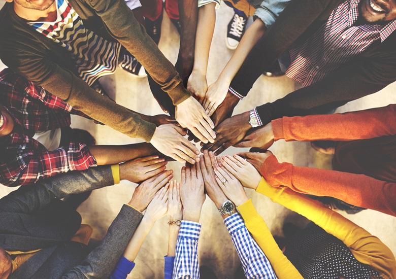 Como a diversidade pode beneficiar a equipe - Portal IC