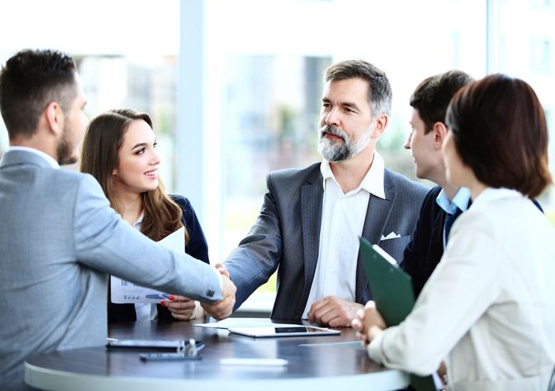 Cultura organizacional, crie um ambiente de trabalho motivador - Portal IC