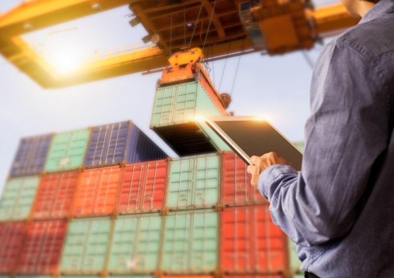 Saiba o que é MRP e qual sua funcionalidade - Portal IC