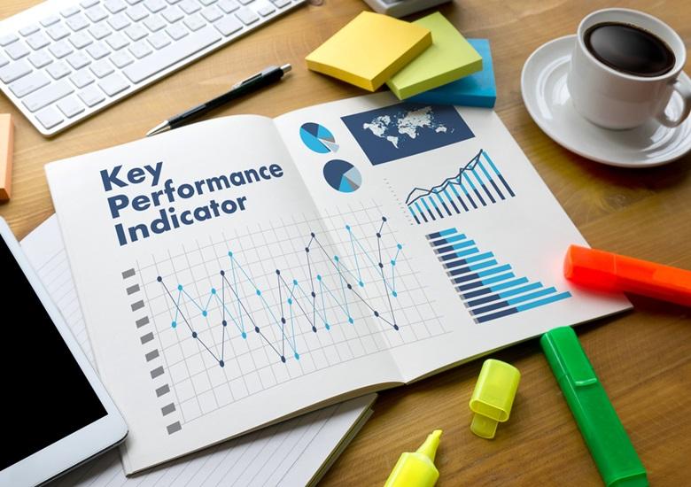 Quais são os principais KPIs da logística - Portal IC