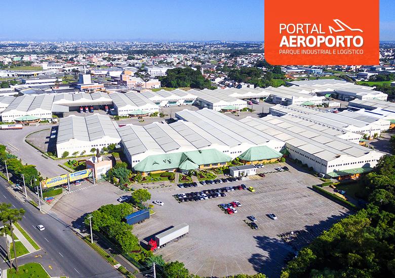 Aeroporto Afonso Pena é eleito 4º melhor do mundo - Portal IC