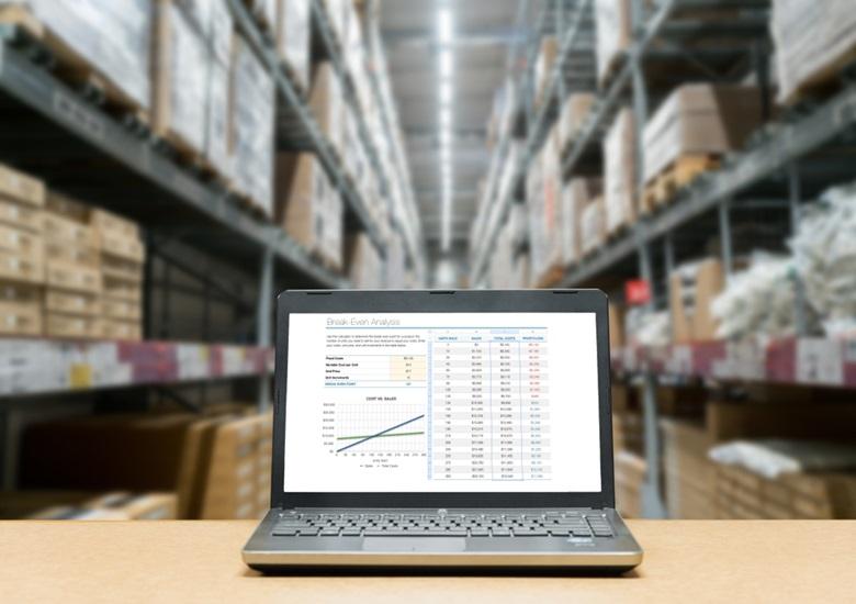 Como aumentar a eficiência da logística de distribuição da sua empresa - Portal IC