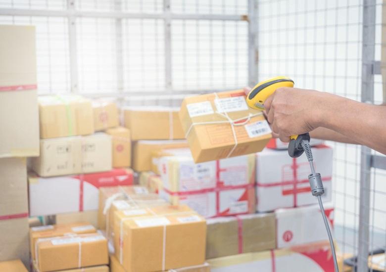 Etapas de uma logística de distribuição adequada - Portal IC