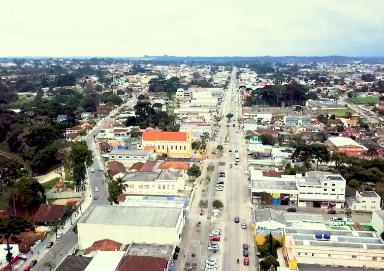 Portal IC apresenta novo projeto de parceria público-privada Portal da Graciosa, em Piraquara - Portal IC