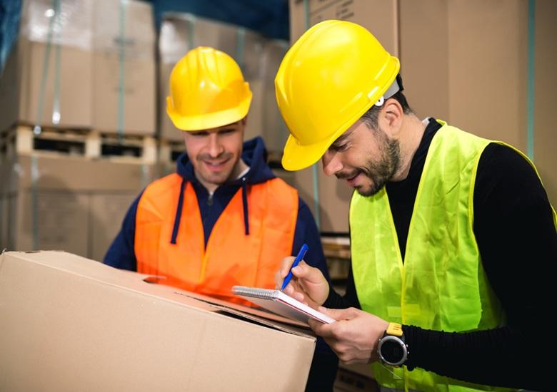 Saiba como aplicar a metodologia 5S no cotidiano logístico - Portal IC