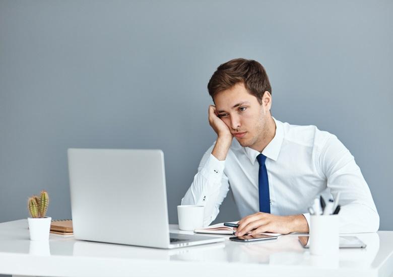 Saiba como evitar o presenteísmo em sua empresa - Portal IC