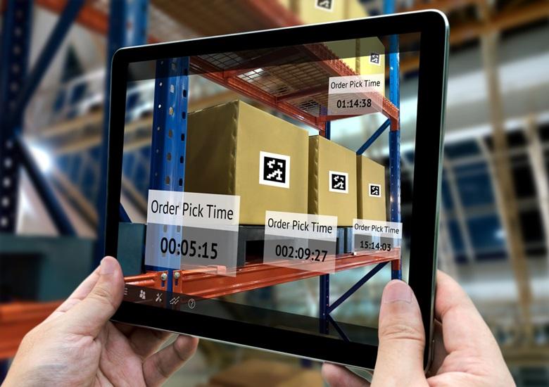Prepare sua empresa para atender o consumidor 4.0 - Portal IC