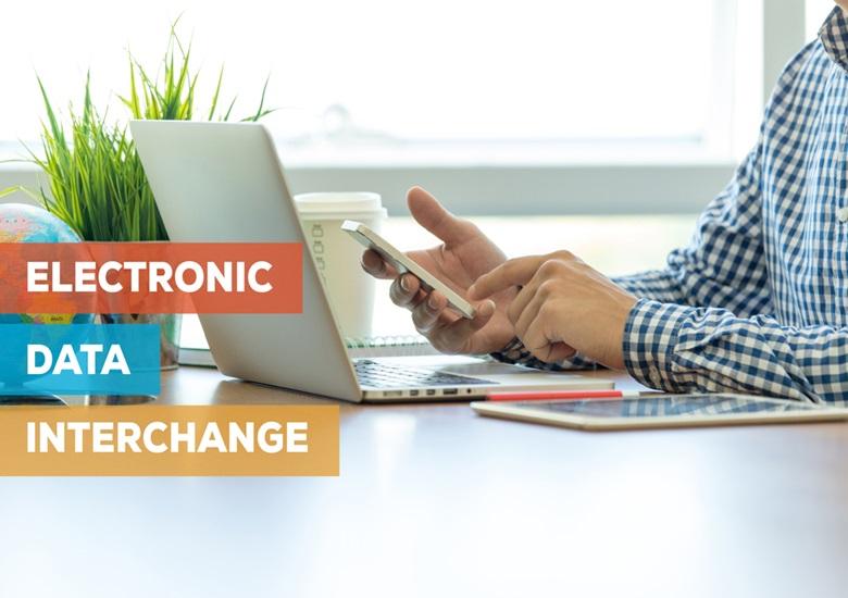 Conheça as vantagens do EDI na logística - Portal IC