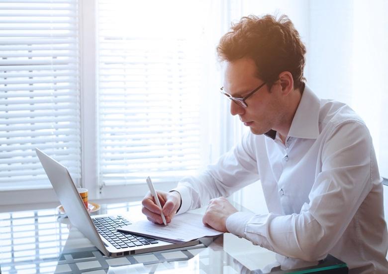 Dicas para ser mais pontual no trabalho - Portal IC