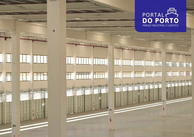Luz natural melhora bem-estar e produtividade - Portal IC