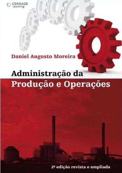 6 livros sobre logística - Portal IC