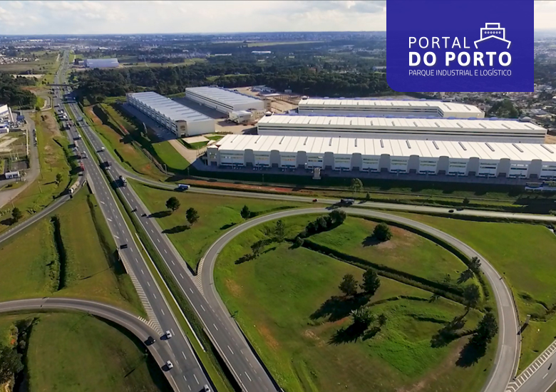 Como escolher o galpão logístico e industrial mais adequado para seu negócio - Portal IC