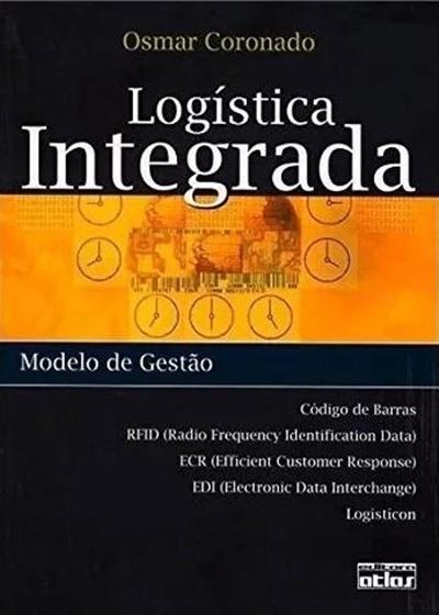Seis livros sobre logística para aperfeiçoar seu conhecimento - Portal IC