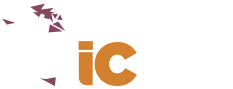 Blog Portal IC - Parques Industriais e Corporativos