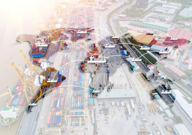 4 maiores desafios da logística e suas soluções - Portal IC