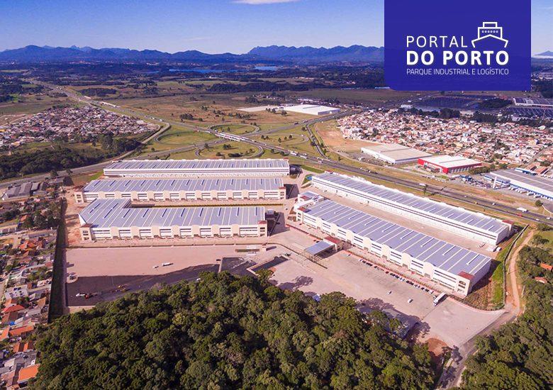 Portal do Porto abriga a nova sede de operações da Bematech