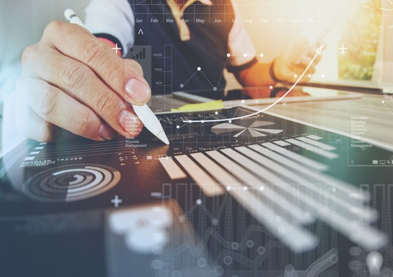 5 investimentos em logística que farão sua empresa se destacar - Portal IC