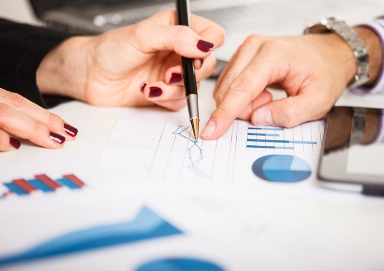 A importância do planejamento tributário para um condomínio logístico - Portal IC