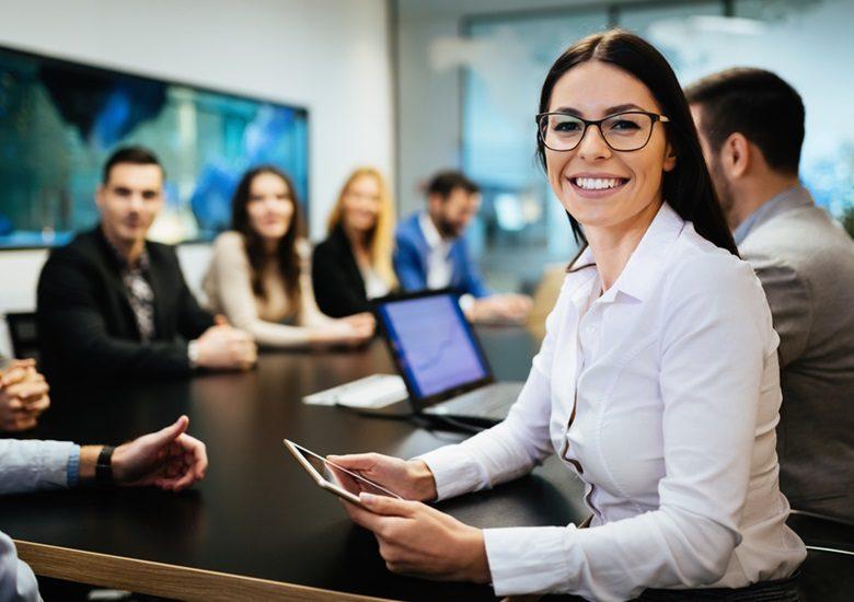 Saiba como elaborar um planejamento operacional eficiente - Portal IC