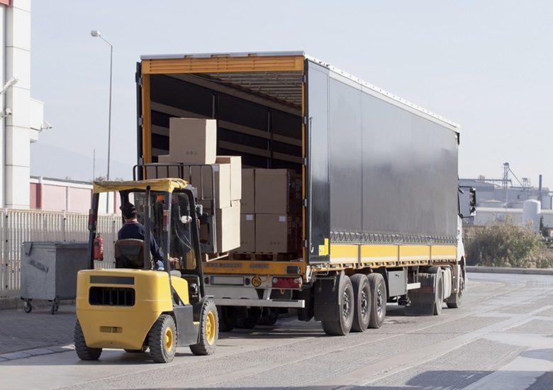 4 dicas para reduzir perdas no transporte de cargas - Portal IC (1)